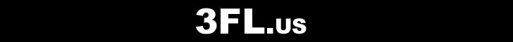 3FL - Forever Fantasy Football League